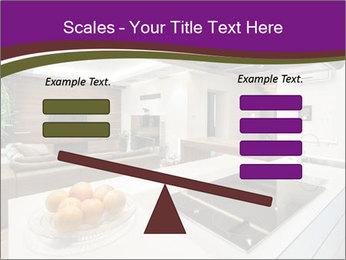 0000076216 PowerPoint Template - Slide 89