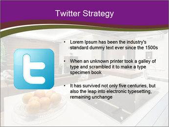 0000076216 PowerPoint Template - Slide 9