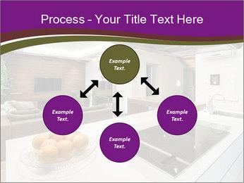 0000076216 PowerPoint Template - Slide 91