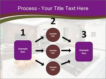 0000076216 PowerPoint Template - Slide 92