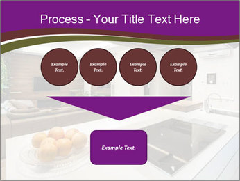 0000076216 PowerPoint Template - Slide 93