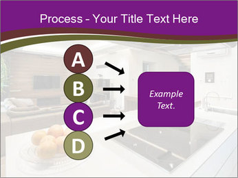 0000076216 PowerPoint Template - Slide 94