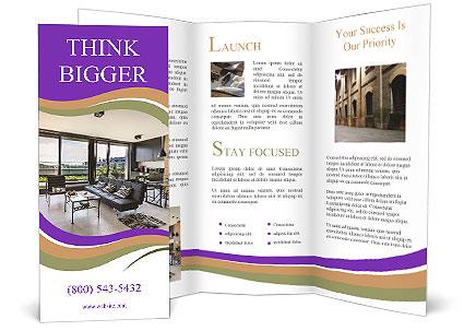 0000076217 Brochure Template