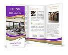 0000076217 Brochure Templates