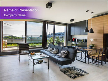 0000076217 PowerPoint Template