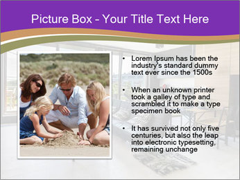 0000076217 PowerPoint Template - Slide 13