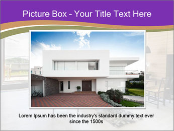 0000076217 PowerPoint Template - Slide 15