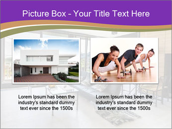 0000076217 PowerPoint Template - Slide 18