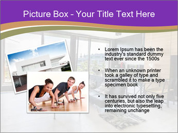 0000076217 PowerPoint Template - Slide 20