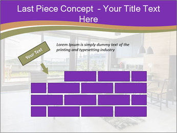 0000076217 PowerPoint Template - Slide 46