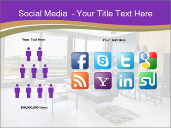 0000076217 PowerPoint Template - Slide 5