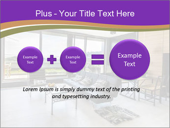 0000076217 PowerPoint Template - Slide 75