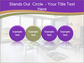 0000076217 PowerPoint Template - Slide 76