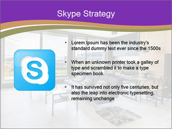 0000076217 PowerPoint Template - Slide 8