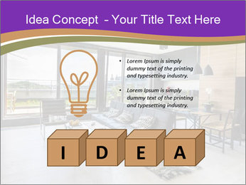 0000076217 PowerPoint Template - Slide 80
