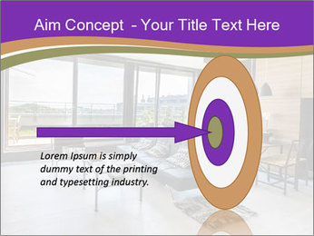 0000076217 PowerPoint Template - Slide 83