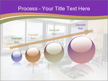 0000076217 PowerPoint Template - Slide 87