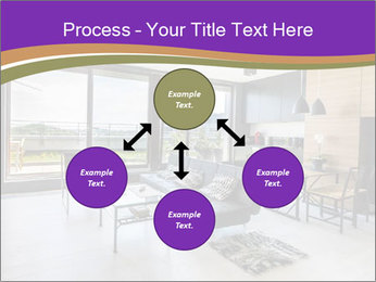 0000076217 PowerPoint Template - Slide 91