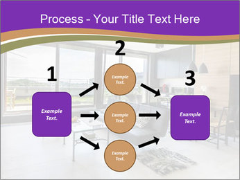 0000076217 PowerPoint Template - Slide 92