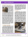 0000076217 Word Template - Page 3