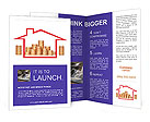 0000076218 Brochure Template