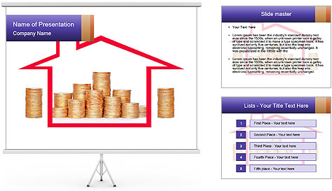 0000076218 PowerPoint Template