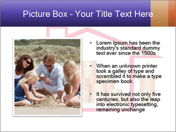 0000076218 PowerPoint Template - Slide 13