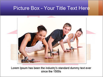 0000076218 PowerPoint Template - Slide 16