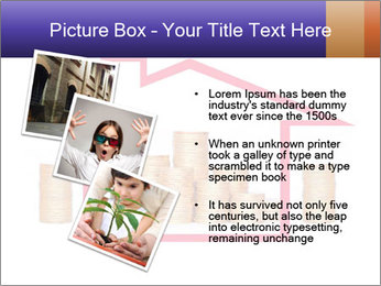 0000076218 PowerPoint Templates - Slide 17