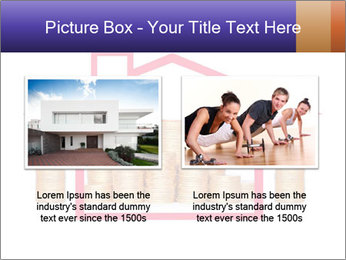 0000076218 PowerPoint Template - Slide 18