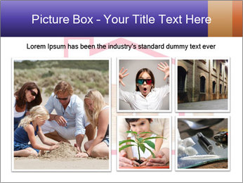 0000076218 PowerPoint Template - Slide 19