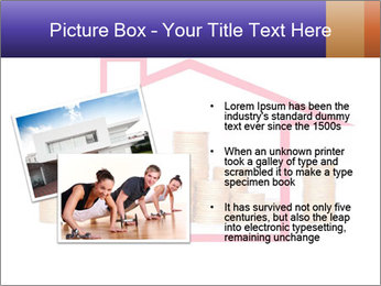 0000076218 PowerPoint Template - Slide 20