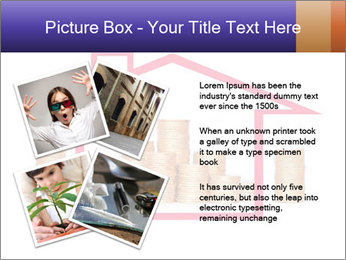 0000076218 PowerPoint Template - Slide 23