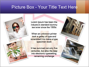 0000076218 PowerPoint Template - Slide 24