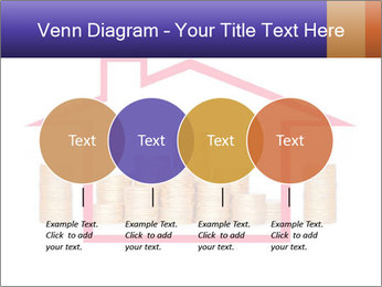 0000076218 PowerPoint Template - Slide 32
