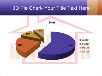 0000076218 PowerPoint Template - Slide 35