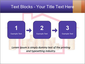 0000076218 PowerPoint Template - Slide 71