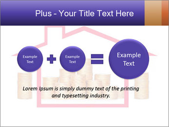 0000076218 PowerPoint Template - Slide 75