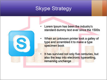 0000076218 PowerPoint Template - Slide 8