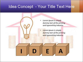 0000076218 PowerPoint Templates - Slide 80
