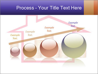 0000076218 PowerPoint Templates - Slide 87