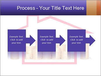 0000076218 PowerPoint Template - Slide 88
