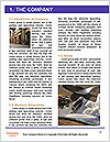 0000076218 Word Template - Page 3