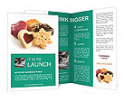 0000076219 Brochure Template