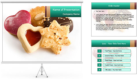 0000076219 PowerPoint Template