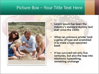 0000076219 PowerPoint Template - Slide 13