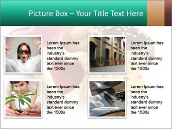 0000076219 PowerPoint Template - Slide 14