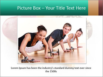 0000076219 PowerPoint Template - Slide 16