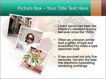 0000076219 PowerPoint Template - Slide 17
