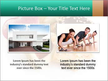 0000076219 PowerPoint Template - Slide 18